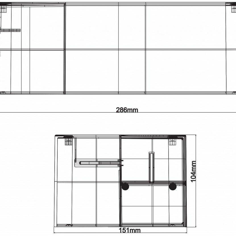 Owandy-CR-General_dimensions-1024x830-1024x830
